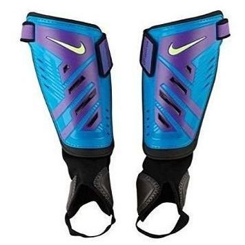 nike protegga shield espinilleras hockey